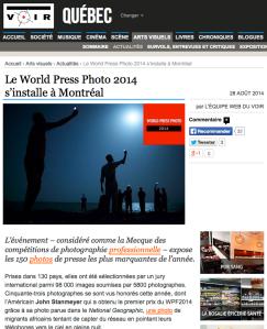 Capture d'écran 2014-08-28 à 13.11.15